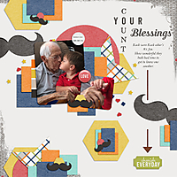 Count-Your-Blessings_David-and-Poppy-CD_MustacheYou_tp_4-copy.jpg