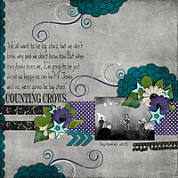 CountingCrows-web.jpg