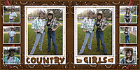 Country_Girls_-_2010_-_DamselDesigns_BackToTraditional_Template_1-5_copy.jpg