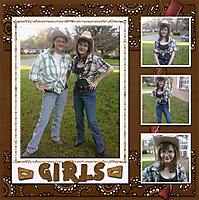 Country_Girls_-_2010_-_page_2_-_DamselDesigns_BackToTraditional_Template_1-5_copy.jpg