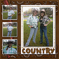Country_Girls_-_2010_-page1-_DamselDesigns_BackToTraditional_Template_1-5_copy.jpg