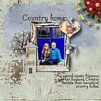 Country_home.jpg