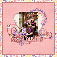 Cousins-12.jpg