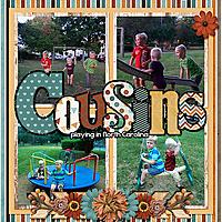 Cousins-playing-oct-16.jpg