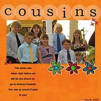 Cousins2.jpg