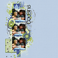Cousins2013Web.jpg