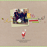Cousins_Christmas2016_600.jpg
