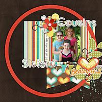 Cousins_Sisters.jpg