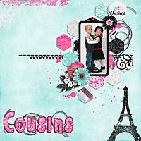 Cousins_em_500x500_.jpg