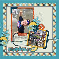 CowabungaBay2_WEB.jpg