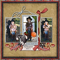 CowboySheriffJake-Halloween2011.jpg