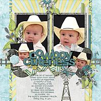 Cowboy_Cuteness.jpg