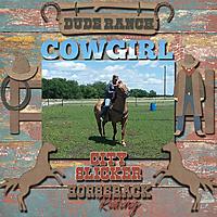 Cowboy_Up-MGX-RS.jpg
