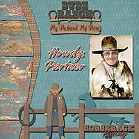 Cowboy_Up-MagsRS.jpg