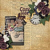 Cozy-kids.jpg