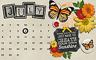 CraftTemp_July2013Desktop_GiveMySunshineCP_upload.jpg