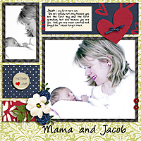Craft_MyMamaLovesMe_temp-kit-LO1-351k.jpg