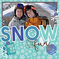 Craft_SnowFun_temp04with-tinci-jf1forweb.jpg