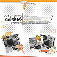 Craftiness_Aug2015_600.jpg