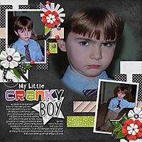 Cranky_Boy.jpg