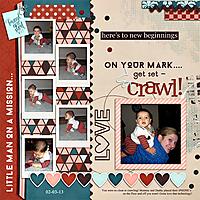 Crawling-_-6.jpg