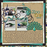 CrazyZooTrip2004-2.jpg