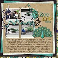 CrazyZooTrip2004-2.jpg