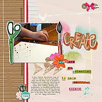 Create-small.jpg