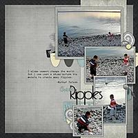 Create_Ripples-_May_13_Copy_.jpg