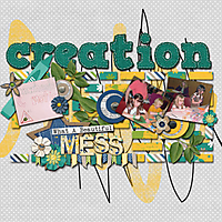 CreationStation_2004L_August2014Mega_cap_sts_layeredwithlove.jpg