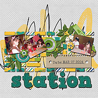 CreationStation_2004R_August2014Mega_cap_sts_layeredwithlove.jpg