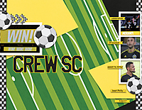 Crew-SC.jpg