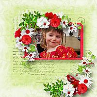 Cristiana_July_GB_3.jpg