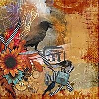 Crow_Cordial.jpg