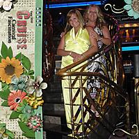 Cruise2010.jpg