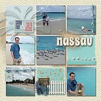 Cruise_2015-007.jpg