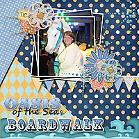 Cruise_S_Summer_on_the_Boardwalk_Challenges-001.jpg