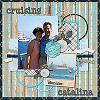 Cruising_Catalina1.jpg