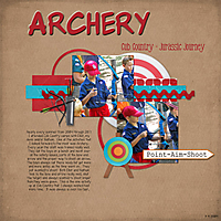 Cub-Country-Archery-2009.jpg