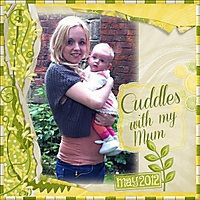 Cuddles1.jpg