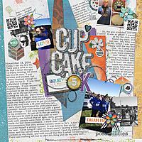 Cupcake5k_Nov2016_600.jpg