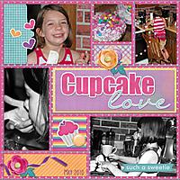 CupcakeLove_2010.jpg