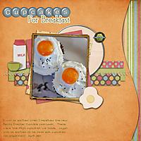CupcakesforBreakfast.jpg