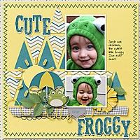 Cute_Froggy_DT_rfw.jpg
