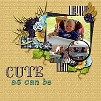 CuteascanBe.jpg