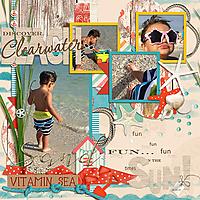 D-Clearwater-BchTinci_YS5_3-copy.jpg