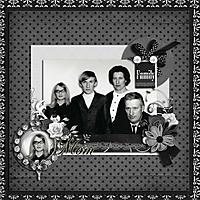 D-Family.jpg