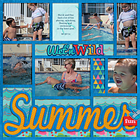 D-and-D-in-the-pool-LKD_My_Summer_Story_T1-copy.jpg