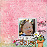 D-is-for-Daisy-Chains-small.jpg