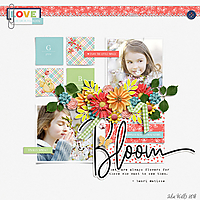 DBS-Bloom-24March.jpg